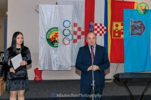 Proglasenje sportasa KZZ (26.01.2018),  019