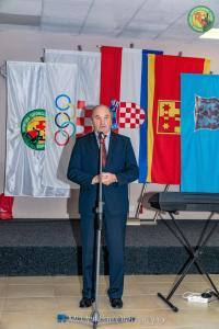 Proglasenje sportasa KZZ (26.01.2018),  020