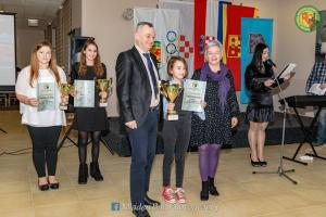 Proglasenje sportasa KZZ (26.01.2018),  025