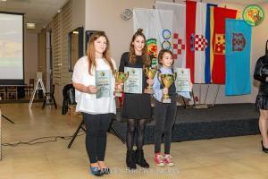 Proglasenje sportasa KZZ (26.01.2018),  026