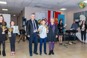 Proglasenje sportasa KZZ (26.01.2018),  028