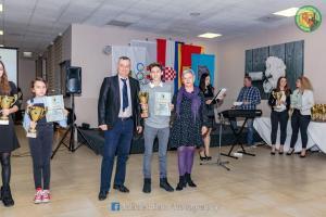 Proglasenje sportasa KZZ (26.01.2018),  029