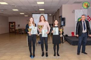 Proglasenje sportasa KZZ (26.01.2018),  036