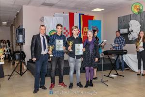Proglasenje sportasa KZZ (26.01.2018),  038