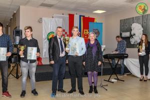Proglasenje sportasa KZZ (26.01.2018),  040