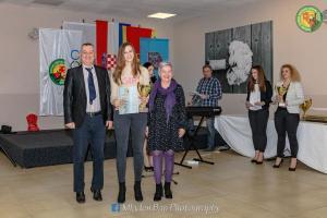 Proglasenje sportasa KZZ (26.01.2018),  042