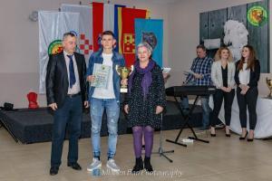 Proglasenje sportasa KZZ (26.01.2018),  043