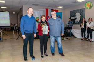 Proglasenje sportasa KZZ (26.01.2018),  050