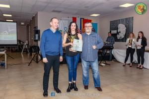Proglasenje sportasa KZZ (26.01.2018),  051