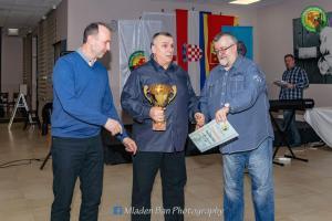 Proglasenje sportasa KZZ (26.01.2018),  053