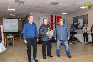 Proglasenje sportasa KZZ (26.01.2018),  054