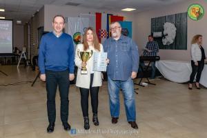 Proglasenje sportasa KZZ (26.01.2018),  056