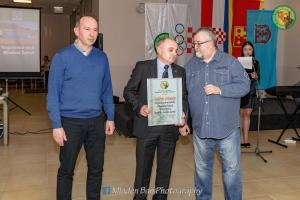 Proglasenje sportasa KZZ (26.01.2018),  066