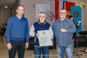 Proglasenje sportasa KZZ (26.01.2018),  068