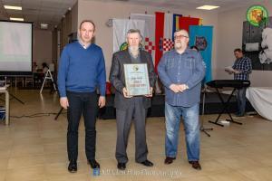 Proglasenje sportasa KZZ (26.01.2018),  072