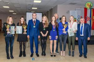 Proglasenje sportasa KZZ (26.01.2018),  083