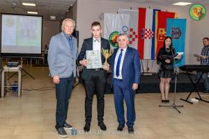 Proglasenje sportasa KZZ (26.01.2018),  085