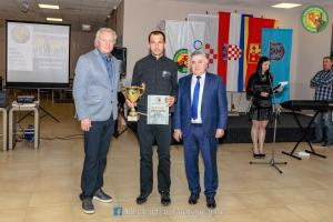 Proglasenje sportasa KZZ (26.01.2018),  086