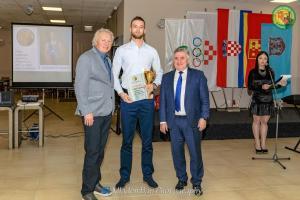 Proglasenje sportasa KZZ (26.01.2018),  092