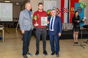 Proglasenje sportasa KZZ (26.01.2018),  094