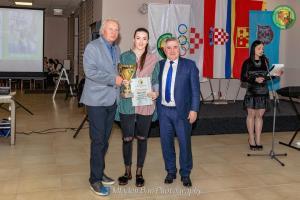 Proglasenje sportasa KZZ (26.01.2018),  096