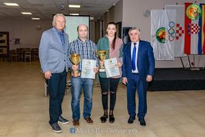 Proglasenje sportasa KZZ (26.01.2018),  098