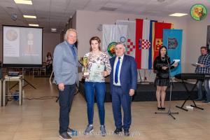 Proglasenje sportasa KZZ (26.01.2018),  099