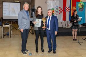 Proglasenje sportasa KZZ (26.01.2018),  101