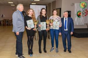Proglasenje sportasa KZZ (26.01.2018),  102