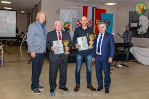 Proglasenje sportasa KZZ (26.01.2018),  104