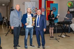 Proglasenje sportasa KZZ (26.01.2018),  105