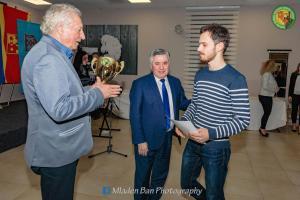 Proglasenje sportasa KZZ (26.01.2018),  107
