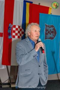 Proglasenje sportasa KZZ (26.01.2018),  114
