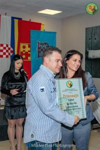 Proglasenje sportasa KZZ (26.01.2018),  122