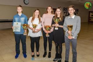 Proglasenje sportasa KZZ (26.01.2018),  134