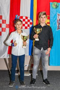 Proglasenje sportasa KZZ (26.01.2018),  140