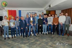 Proglasenje najboljih sportasa KZZ, (24.01.2020) 097