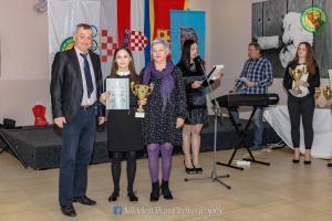 Proglasenje sportasa KZZ (26.01.2018),  034