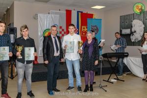Proglasenje sportasa KZZ (26.01.2018),  039